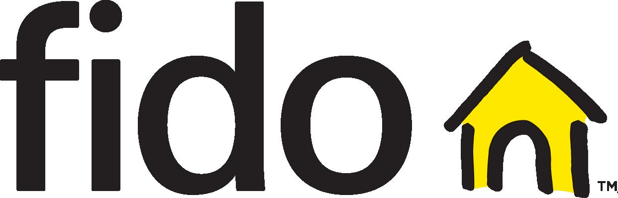 Fido brand image