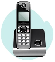 Cheapest Home Phone Plans In Ontario Home Design And Style