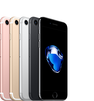 compare iphone models iphone 7 compare iphone prices amp models fido 1600
