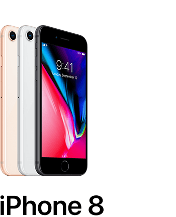 Iphone X  Gb Mit Vertrag
