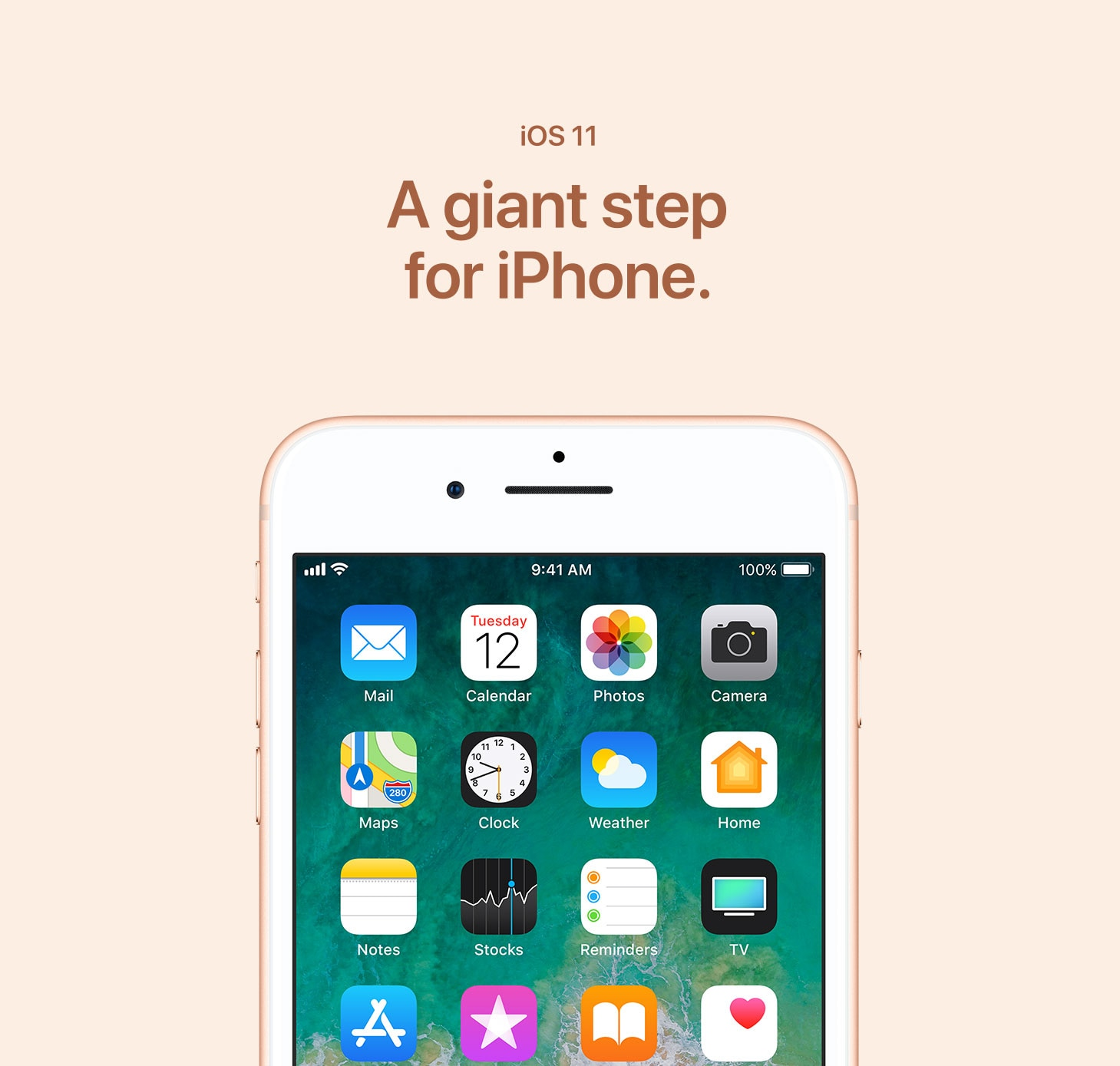 Can I Make An Iphone Prepaid