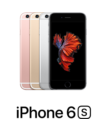 Iphone  Plus At Fido
