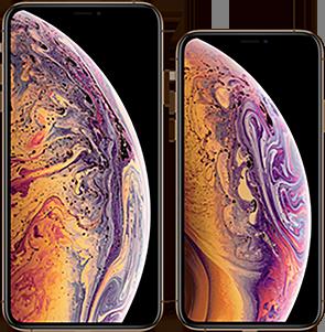 Iphone xs max wallpaper 4k zip download   [Download] iPhone