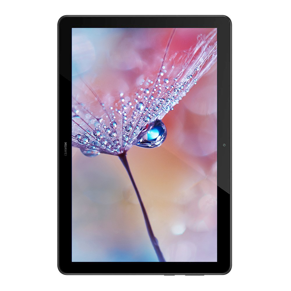 Huawei MediaPad T5 10 | Fido