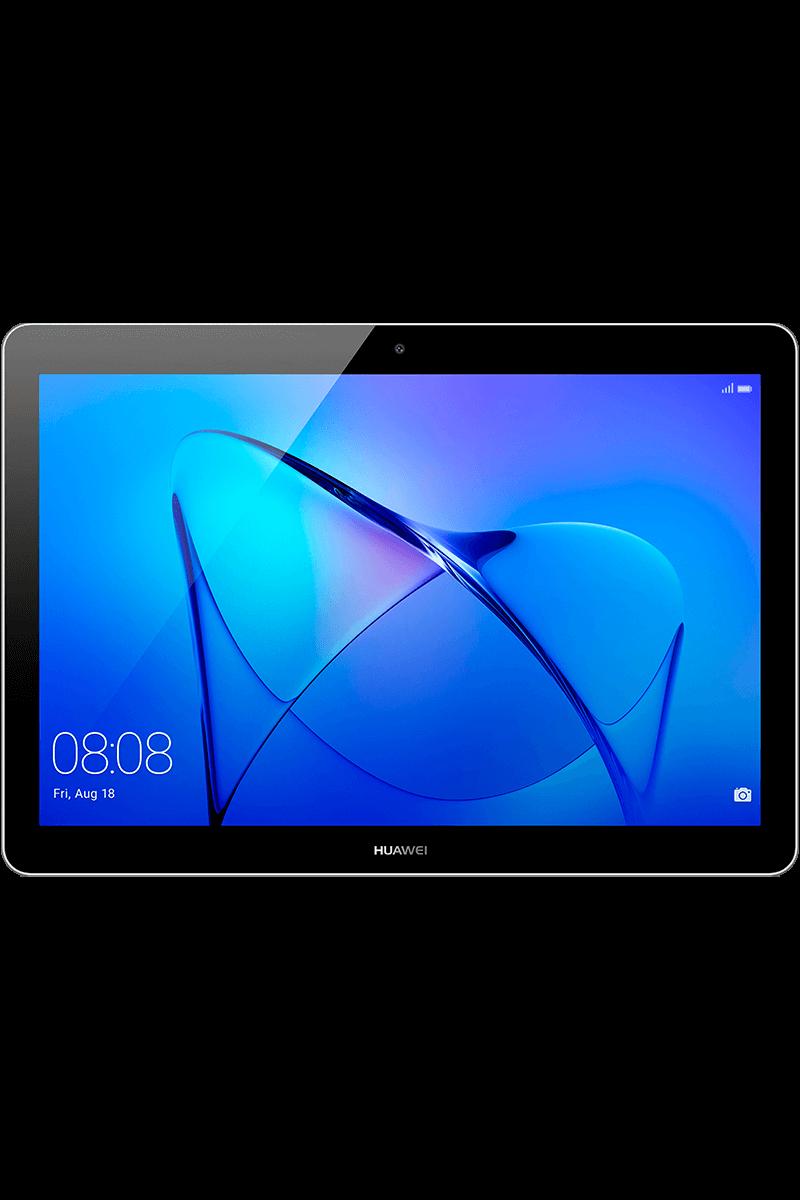 HUAWEI MediaPad T3 10 Tablet   Brilliant Design, Bright