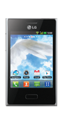 LG Optimus L3 - Android Phone