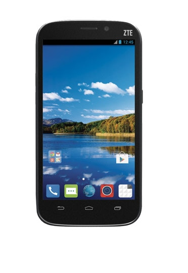 zte grand plus one Product