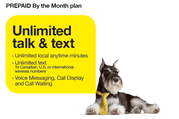 $39 in zone* plan Prepaid is now unlimited